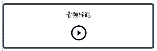 幸运飞艇开奖结果官网:华尔街见闻早餐FM-Radio 2018年2月19日